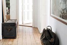 Decoration - Home / Ideas de decoración fácilmente aplicables a diferentes espacios