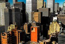 ❤️ New York ❤️