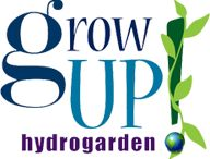 Hydrogardening Tips / Tips to using a hydrogarden to grow your own veggies, fruits and herbs!
