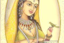 radhe pyari