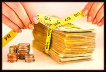 Você acha que falta de dinheiro é um problema? / Você acha que falta de dinheiro é um problema?  http://www.camilazivit.com.br/voce-acha-que-falta-de-dinheiro-e-um-problema/