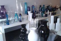 Zdjęcia ze szkłem / Zdjęcia z produktami ze szkła. Photos with glass.