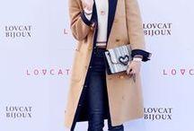 Im Yoona styles