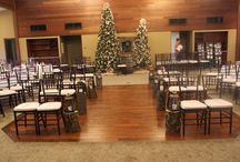Innsbrook Winter Weddings