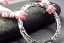 Jewelry / by Deana Parsons