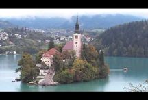 Tourism Video's