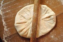Plăcintă