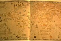 Historia, Exploración, Viajes / History, Exploration, Travel / Historia, Exploración, Viajes / History, Exploration, Travel
