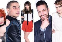 Castigator X Factor 2014 Romania