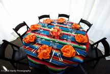 Cinco De Mayo Party / Looking for ideas on a south western themed party or a Cinco De Mayo Party, then check out this board.