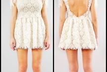 Fashion lover!
