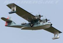 Catalina PBY 5