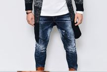 Pulóver,ing,póló,zakó,kabát