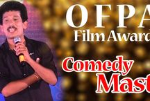 OFPA - Odia Film Producer Association Award