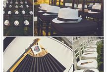 PARTY | Planning & Holidays / by Stephanie d'Otreppe