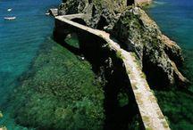 Forte mergulho peniche portugal1
