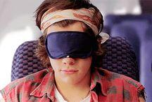 Harry Styles Gif
