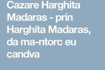 Cazare Harghita Madaras