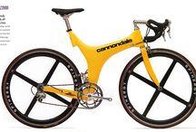 Best vintage bikes / bikes bikes bikes bikes