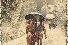 Creating Christmas Memories / Christmas things / by David Petersen