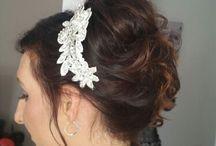 Brides/Weddings
