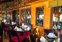 El Agave Restaurant and Tequileria   San Diego / El Agave Restaurant and Tequileria   San Diego