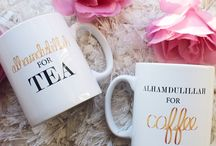 Islamic Eid gift ideas / Islamic inspired presents for your friends and family!