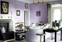Interiors: Hotels