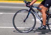 Bikes around the world / Bicicletas-Bikes-Biciclette-Vélos-Vivamus