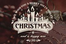 Christmas n co