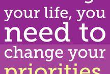 Ord for et godt liv