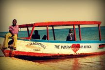 some call it malawi, i call it home. / my beutiful country of malawi