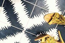 [ Tiled ]