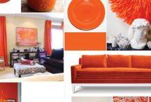Az év színe: Tangerine Tango