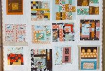 Quilts / Quilts, quilt patterns, quilt designs