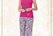 Pajamas Sets &Pijama Takımları / International dispatch available for order www.mirsadlife.com