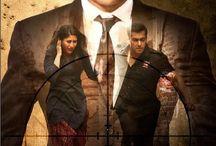 Salman Khan actor favorit