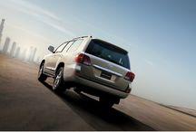 Land Cruiser 200 Full Spec Diesel