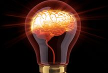 Can you create...brains..only God can.