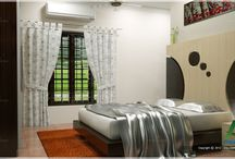 for home.......... / bed room designings