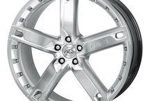"ANTERA Alloy Wheels / ""ANTERA Alloy Wheels   rims from  http://alloywheels-shop.co.uk"""