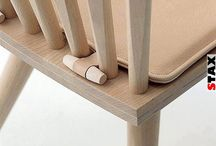 szék pàrna