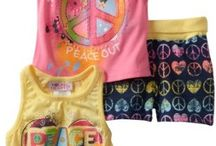 Baby - Clothing Sets