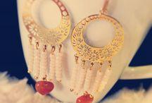 ** All Zenses Sieraden ** / Handmade Jewels By All Zenses Sieraden Gemstone Jewels