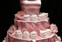 Occasions / Birthday, Wedding, Christmas