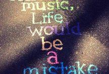 M 4 music