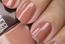 nude nails & silk nail art design gallery by nded / nude nails & silk nail art design gallery by nded
