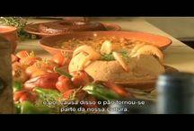 Food Portugal