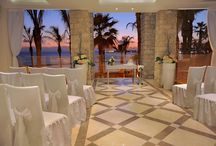 Kanika Hotels and Weddings. / Partner Hotel Brand - Kanika!