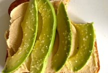Sandwiches/ Mexican recipes / by Rebecca Stahl- Richardson